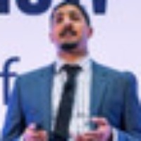 Mohammed Sajjad | Vice President Of E-Commerce And Digital | Azadea » speaking at Seamless Payments Middle