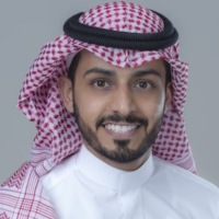 Omar Ali Alolayan | Chief Executive Officer | niceonesa.com » speaking at Seamless Payments Middle
