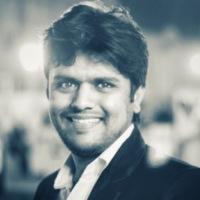Shreyansh Modi | Head Of Affiliate Marketing | Flipkart » speaking at Seamless Middle East