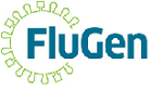 FluGen Inc, sponsor of Immune Profiling World Congress 2019