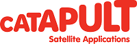 Catapult Satellite Applications at MOVE 2019