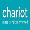 Chariot Transit UK Limited at MOVE 2019