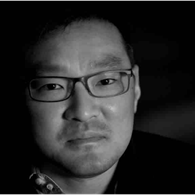 Maxwell Rhee | Senior Quantitative Researcher | Citadel » speaking at Trading Show Chicago