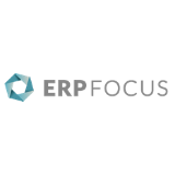 ERP Focus, partnered with City Freight Show USA 2019