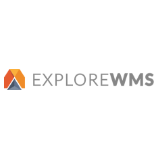 Explore WMS at Home Delivery World 2019