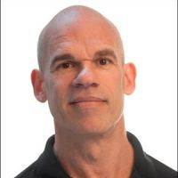 Paul Shetler | Expert In Residence | Stone and Chalk » speaking at FutureSchools