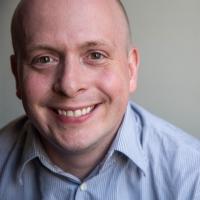 Matt Stevens   Chief Executive Officer   Fleetcarma, a Geotab company » speaking at MOVE