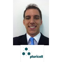 Marcos Valadares | Co-Founder | Pluricell » speaking at Advanced Therapies