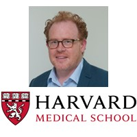 Mark Cobbold | Associate Professor | Harvard Medical School » speaking at Fesitval of Biologics US