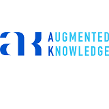 Augmented Knowledge Corp. at Aviation Festival Americas 2019