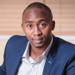 Thembani Biyam | Head Of Growth | OrderIn » speaking at Seamless Southern Africa