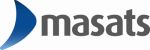 Masats Sa, exhibiting at RAIL Live 2019