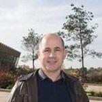 Gautier Koscielny | Scientific Leader | Glaxo Smith Kline Inc » speaking at BioData Congress