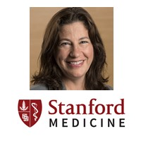 Brenda Hann, Head Of Clinical Trials, Stanford University School of Medicine