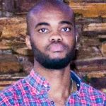 Joshua Mudimbi | Business Owner And Law Student | University of Pretoria » speaking at Legal Show Africa