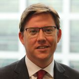 Oliver Redrup | Director Of Capital Projects And Infrastructure | PwC » speaking at Asia Pacific Rail