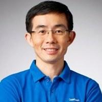 Shao Wei Ying