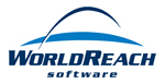WorldReach Software, exhibiting at connect:ID 2020