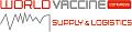 Supply & Logistics Conference