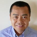 Troy Alexander | Sr. Systems Engineer | Qumulo » speaking at BioData Congress