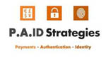 P.A.ID Strategies at connect:ID 2019