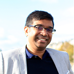 Imtiaz Hossain | Computational Scientist | Novartis » speaking at BioData Congress