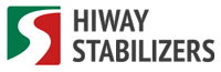Hiway Stabilizers at National Roads & Traffic Expo 2019