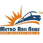 Metro Rail News at Asia Pacific Rail 2019