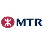 MTR Corporation, sponsor of Asia Pacific Rail 2019