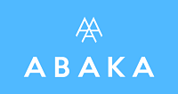 ABAKA, exhibiting at Wealth 2.0 2018