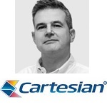 Vito Morawetz | Vice President, Access And Interconnect Practice | Cartesian » speaking at SubNets Europe
