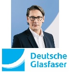 Uwe Nickl | CEO | Deutsche Glasfaser » speaking at Gigabit Access
