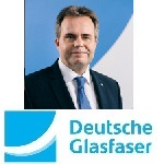 Christof Sommerberg | Director, Regulation and Public Affairs | Deutsche Glasfaser » speaking at Gigabit Access