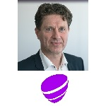 Mats Lundback | CTO | Telia Sverige » speaking at Gigabit Access
