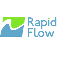 Rapid Flow at MOVE 2019