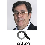Luis Alveirinho | CTO | Altice Portugal » speaking at Gigabit Access