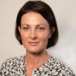Yvonne Wakefield | Chief Executive Officer | Caveat Legal » speaking at Legal Show Africa