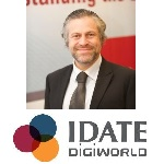 Roland Montagne | Principal Analyst & Director Broadband Practice | IDATE DigiWorld » speaking at Gigabit Access