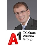 Wolfgang Fleischer | Head Of Network Function Virtualization | A1 Telekom Austria » speaking at Gigabit Access