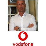 Angel Campos Martinez | Fixed Access Engineering Principal Manager | Vodafone » speaking at Gigabit Access