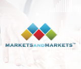 MarketsandMarkets at The Trading Show Chicago 2019