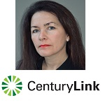 Jo Conroy | Senior Network Architect (Subsea) | Centurylink » speaking at SubNets Europe