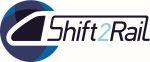 Shift2Rail Joint Undertaking, exhibiting at RAIL Live 2019