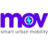 MOV, exhibiting at MOVE 2019