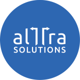 Alttra at The Trading Show Chicago 2019