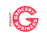 Winsight Grocery Business at Home Delivery World 2019