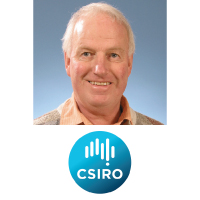 David Batten | Honorary Fellow | CSIRO » speaking at Roads & Traffic Expo