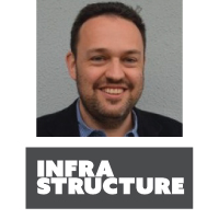 Chris Bland | Managing Director | Infrastructure » speaking at Roads & Traffic Expo
