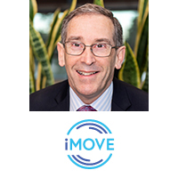 Ian Christensen | Managing Director | iMove » speaking at Roads & Traffic Expo
