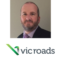 David Lane | Traffic Management Specialist | VicRoads » speaking at Roads & Traffic Expo